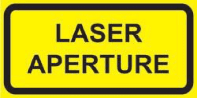 laser_aperture