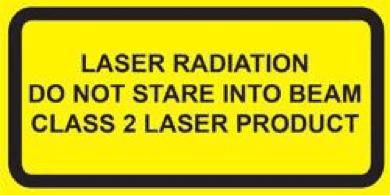laser_rad