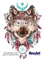 native-wolf-light-shirt-thumbnail