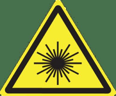 obstruction_sensor