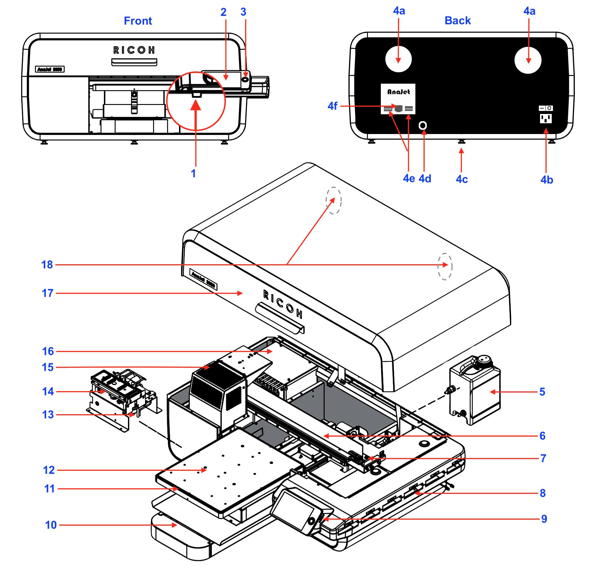 3000_6000_diagram