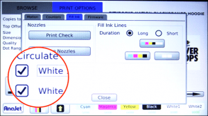 circulate_white_ink