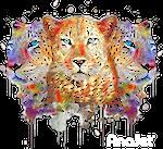 leopard-painting-thumbnail