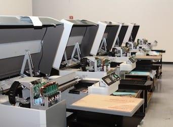 next-gen-anajet-printers-in-production