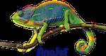 chameleon-light-thumbnail