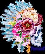 headdress-light-garment-thumbnail
