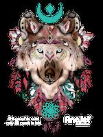 native-wolf-dark-shirt-thumbnail