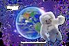 spaceman-thumbnail2
