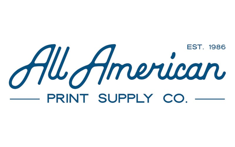 74162bc3 AnaJet Welcomes All American Print Supply Company as Authorized Reseller of  RICOH Ri 1000 and Ri 100 Direct to Garment Printers