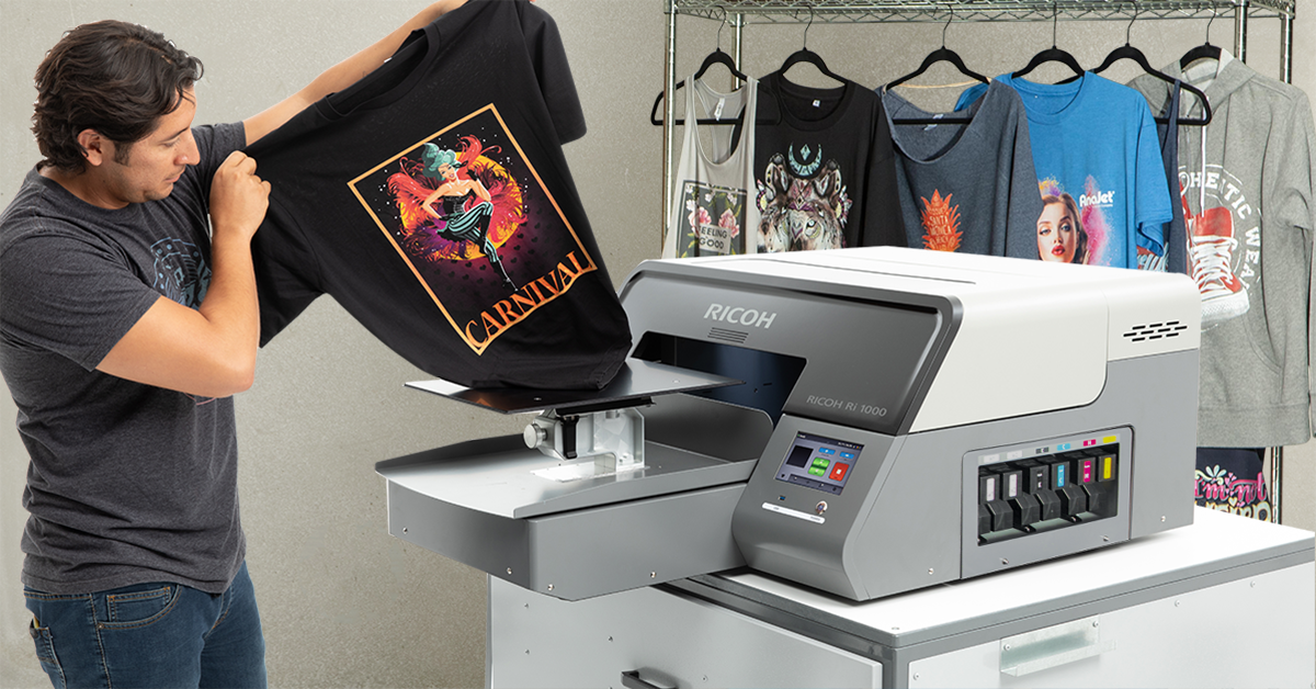https://anajet.com/app/uploads/2020/01/direct-to-garment-printing.png